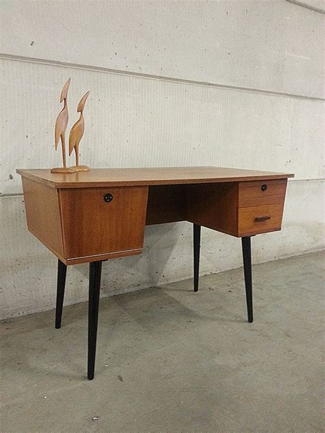 bureau design vintage vintage design bureau writing desk design