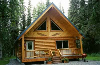 western homesteads  land  sale farms ranches  cabins