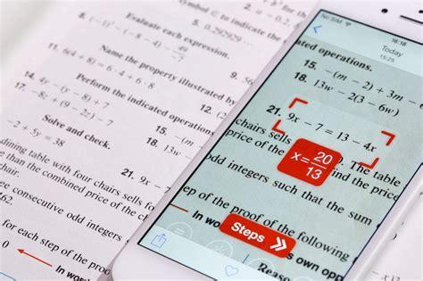 magic math app    stephen hawking