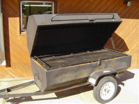 grill charcoal  foot towable rentals prior lake mn