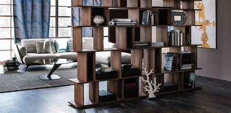 libreria ragusa libreria loft cattelan gruppo inventa arredamento