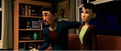 Trollhunters Toby Parents Know