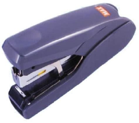 any stapler recommendations for using on cardboard flips