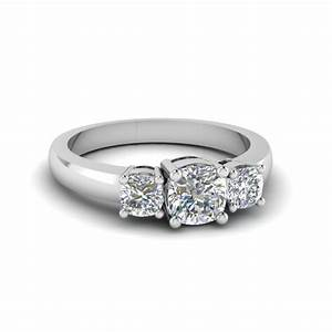 16 top simple engagement rings at fascinating diamonds With simple diamond wedding rings