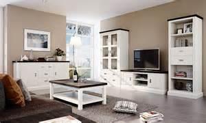 wohnzimmer möbel nauhuri möbel landhausstil wohnzimmer neuesten design kollektionen für die familien