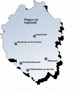 Möbelhof Ingolstadt Online Shop : ingolstadt 39 s surrounding region bavaria online travel guide ingolstadt ~ Bigdaddyawards.com Haus und Dekorationen