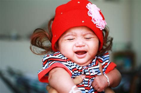 How To Clean Baby Ears Safely Earwaxbuildupnet