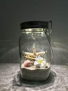Sonnenglas Selber Machen : die besten 25 sonnenglas ideen auf pinterest glas teelichthalter tafeldeko und badaccessoires ~ Orissabook.com Haus und Dekorationen