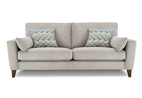 Arizona Tile Rancho Cordova Ca Hours by 100 4 Seater Sofa Throw Cover The Slipcover Blues