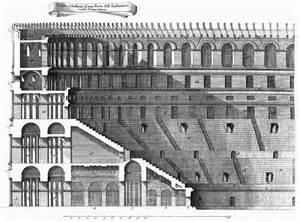 Highclere Castle Ground Floor Plan by Rome The Colosseum Holiday And Travel Europe