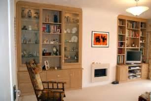 livingroom cabinet oak glass display cabinet oak furniture solutions living room furniture display cabinet