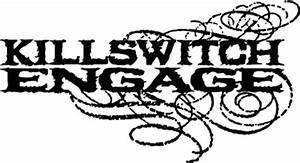 killswitch engage chroniques biographie infos metalorgie With killswitch