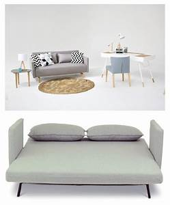 how innovative sofa bed friheten designs atzinecom With hard sofa bed