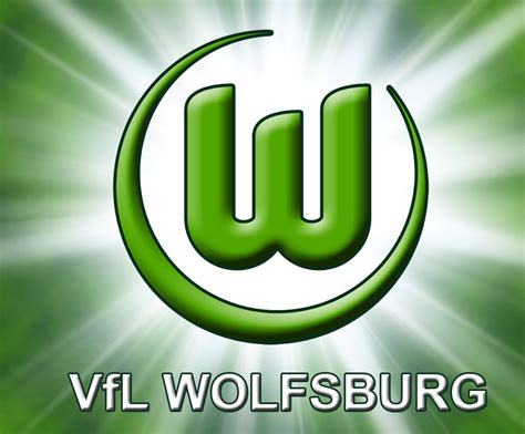 V., commonly known as vfl wolfsburg (pronounced ˌfaʊ ʔɛf ʔɛl ˈvɔlfsbʊɐ̯k) or wolfsburg, is a german professional sports club based in wolfsburg. Live Wolfsburg Fc