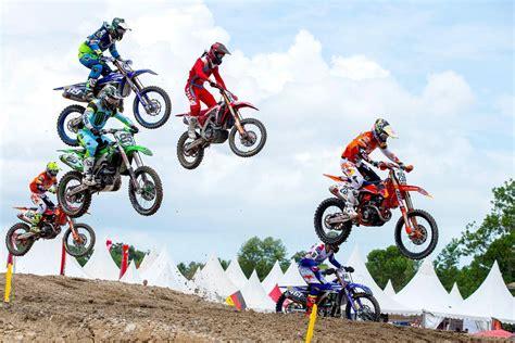 kids motocross 100 kids motocross racing how to get into motocross