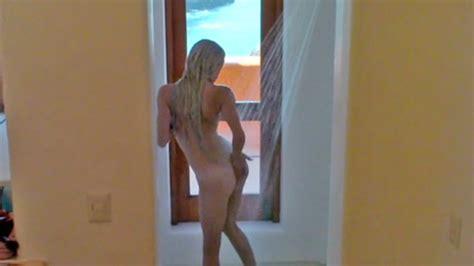 paradise hotel sex norge callgirl norge