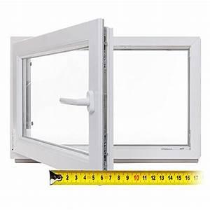 Fenster 3 Fach Verglasung : kellerfenster und weitere fenster g nstig online kaufen ~ Michelbontemps.com Haus und Dekorationen