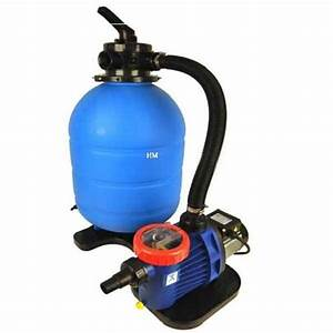 Pumpe Für Sandfilteranlage : sandfilteranlage pro aqua 400 mit pumpe i plus 55 ab 469 00 bestellen ~ Frokenaadalensverden.com Haus und Dekorationen