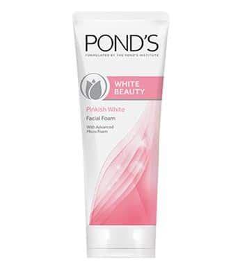 sabun muka wardah white secret 10 merk sabun muka untuk memutihkan wajah yang bagus