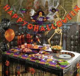 Girly World Outubro 2012 5 Halloween Outdoor Decorations On A Budget