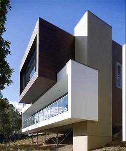 Modern House Facade | Architecture | Pinterest | Modern ...