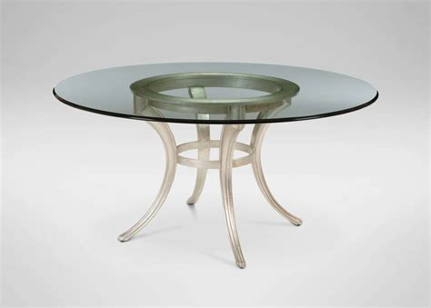 Just Dining Tables by Boscobel Dining Table Ethan Allen This Just In