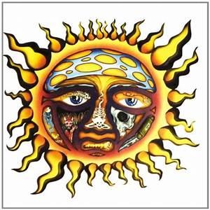SUBLIME Download Albums - Zortam Music
