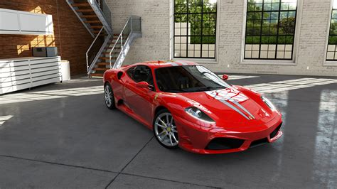 There are currently 1113 ferrari cars as well as thousands of other iconic classic and collectors cars. Ferrari 430 Scuderia   Forza Motorsport Wiki   FANDOM ...