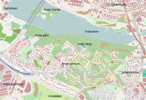 file arsta 20091016 open street map png wikimedia commons