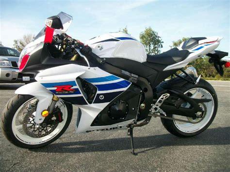 2013 Suzuki Gsx R1000 by 2013 Suzuki Gsx R1000 Sportbike For Sale On 2040 Motos
