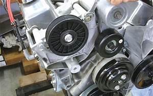 07 Tahoe Engine Mounts  07  Free Engine Image For User Manual Download