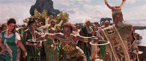 river tribe marvel cinematic universe wiki fandom