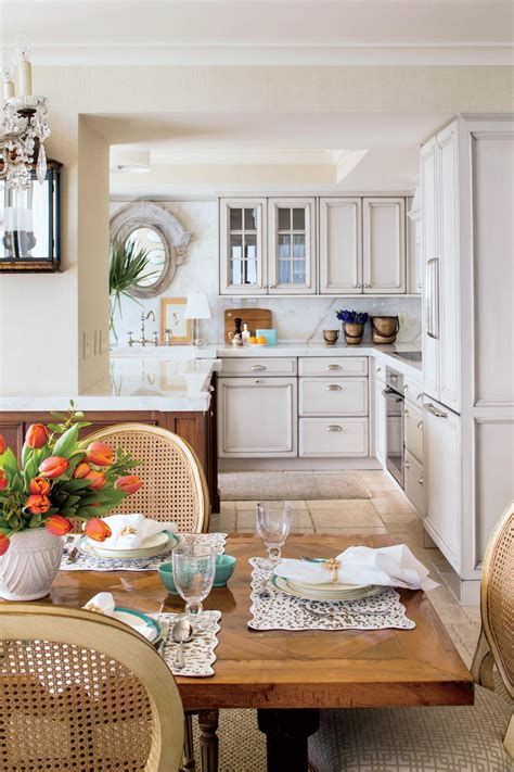 eat  kitchen design ideas southern living