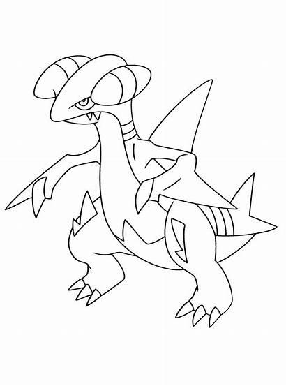 Pokemon Ausmalbilder Coloring Zum Kleurplaten Ausmalen Malvorlagen