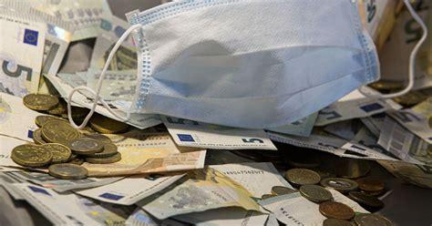 Covid-19 radītās krīzes mazināšanai valsts piešķīrusi atbalstu €437,2 miljonu apmērā - Finanšu ...