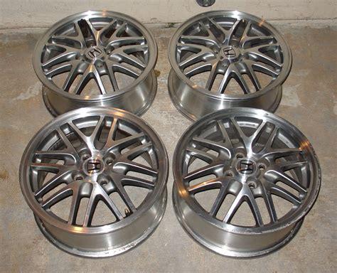 Acura Integra Rims For Sale by 99 01 Integra Ls Gs Wheels For Sale Honda Acura Net