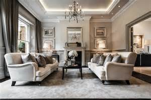 the taupe color interior design room decorating ideas