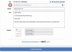 Rechnung Per Email Versenden : ziemlich e mail rechnungsvorlage zeitgen ssisch dokumentationsvorlage beispiel ideen ~ Themetempest.com Abrechnung
