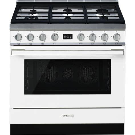 cuisine mod鑞e gas cooker cpf9gmwh smeg com