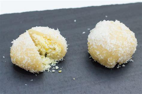 de cuisine cuiseur perles de coco dessert chinois thermostat7