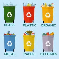 recycling design bin vectors photos and psd files free
