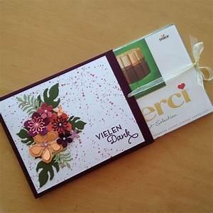 Dankeschön Geschenk Selber Machen : kreative engelmama schokoladenaufzug merci verpackung pflanzen potpourri gorgeous grunge ~ Frokenaadalensverden.com Haus und Dekorationen