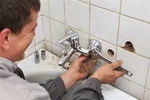 Wasserhahn Austauschen Bad : wasserhahn austauschen best elegant wasserhahn ~ Lizthompson.info Haus und Dekorationen