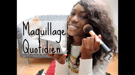 Définitions maquillage Dictionnaire de français Larousse