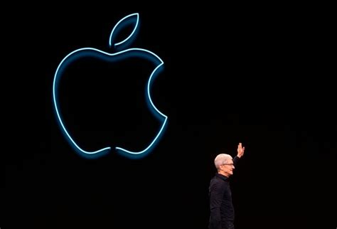 To Bid Adieu Apple Uses Developers Conference To Bid Adieu To Itunes
