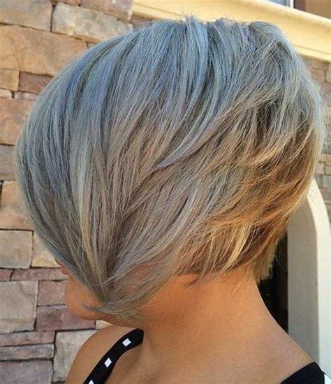 Graduated Bob Hairstyles by Outstanding Graduated Bob Hairstyles Bob Hairstyles 2018