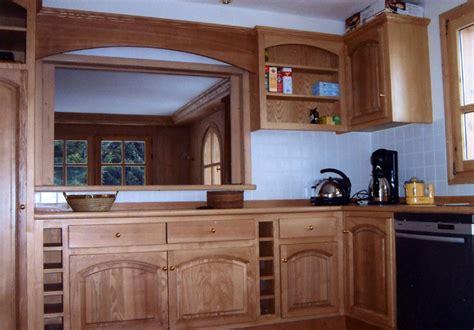 la cuisine artisanale brugheas sosamec menuiserie savoie 73 cuisines salles de bains en savoie 73 cuisines chagny en vanoise