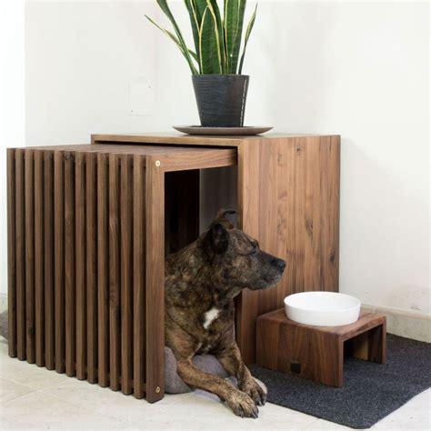 Hundehütte Für Die Wohnung by Hundeh 252 Tte F 252 R Drinnen Smartstore