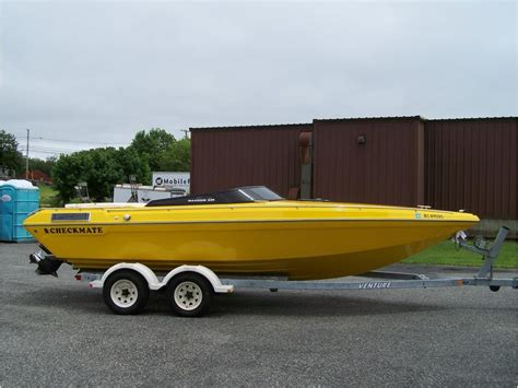 Rhode Island Craigslist Boats For Sale by Checkmate New And Used Boats For Sale In Rhode Island