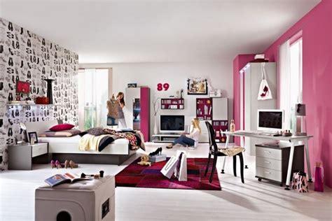 Kinderzimmer Junge Modern by Moderne Kinderzimmer Jungen